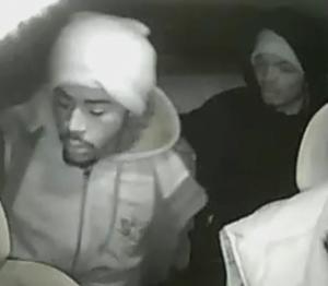 cab Suspects 097