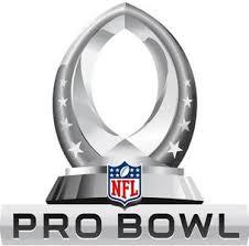 probowl logo