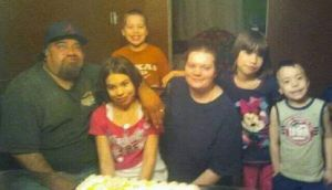 guerra family killed 02-22-23-14 in fire