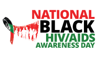 National-Black-HIV-AIDS-Awareness-Day-Logo-3_Standard