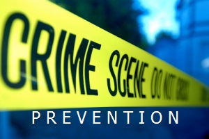 crime-scene11 PREVENTION
