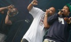 De La Soul Remake A Classic With J-Dilla [NEW MUSIC]