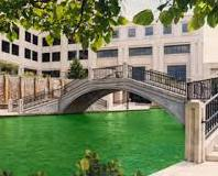green canal Indy edited