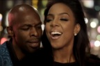 "NEW MUSIC: Joe ft Kelly Rowland ""Love and Sex Part 2″ [VIDEO]"