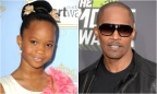 It's A Hard Knock Life! Quvenzhané Wallis & Jamie Foxx's Shine In First 'Annie' Trailer