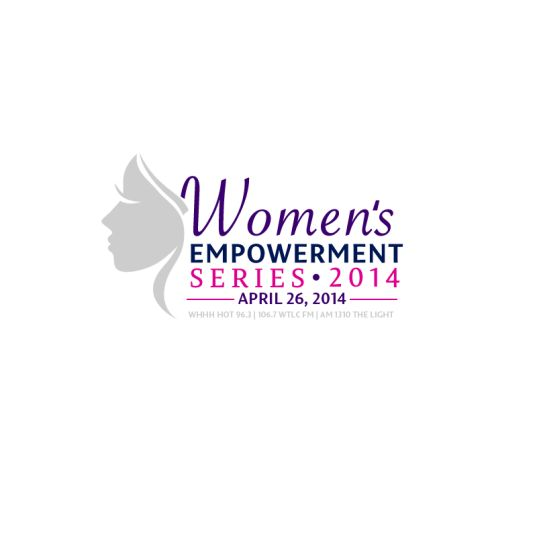 Group Rate Discounts on Women's Empowerment 2014 Tickets