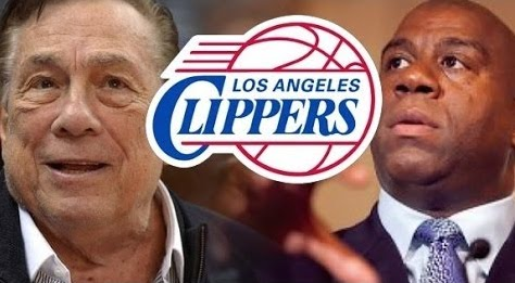 nba should donald sterling be banned for Nba commissioner adam silver lowered the boom on los angeles clippers owner donald sterling on tuesday, issuing a lifetime ban in response to racist comments the league says he made on a recorded.