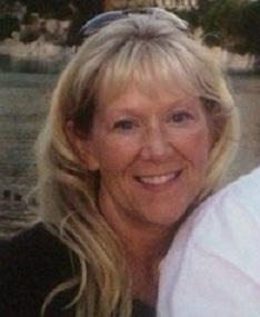 Murdered IMPD Ofcr Kimberlee Carmack 2