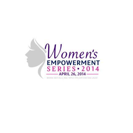 womens_empowerment_logo_market