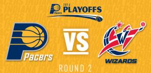 2014_playoffs_event_round2