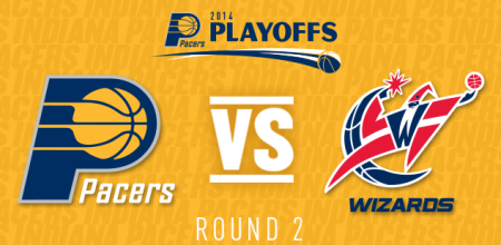 2014_playoffs_event_round2