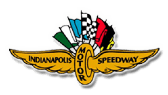 Wtlcindynews Indy 500 Lands New Back Home In Indiana Performers
