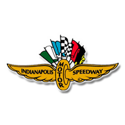 IndianapolisMotorSpeedwayLogo