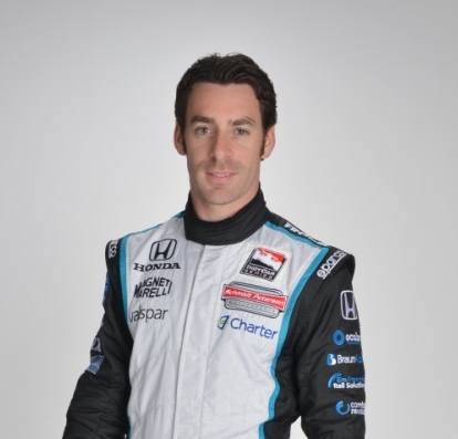 simon Pagenaud crop