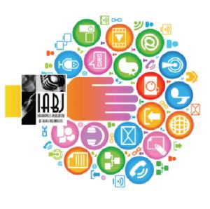 multimedia-workshop-2014-edited final