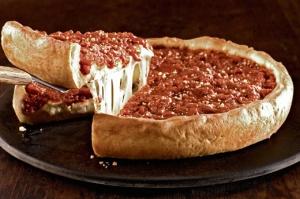 PizzaPull Giordano's