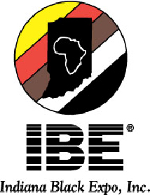ibe_logo