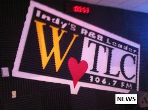wtlc-fm-logo1 NEWS