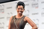Kenny Kixx Interview with Malinda Williams [Listen]