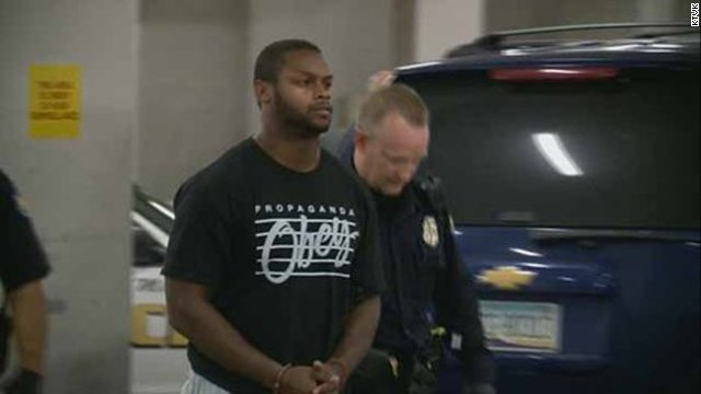 140917201506-jonathan-dwyer-arrested-story-top