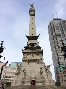 Indianapolis- 9-06-14