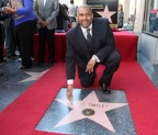Tavis Smiley Talks Why He Finally Accepted The Dancing With The Stars Challenge! [AUDIO]