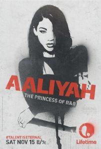 aaliyah-princess-of-rb-flyer-logo