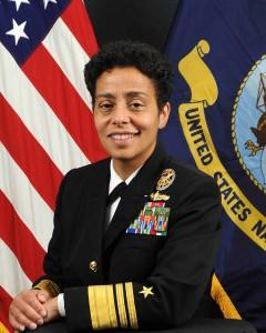 Admiral-Michelle-Howard-240x300