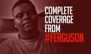 Ferguson_Nov14_DL