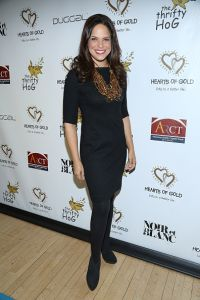 """Hearts Of Gold """"Fighting Against Homelessness"""" Gala"""