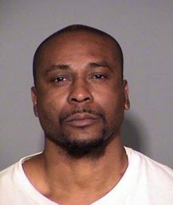 William Gholston suspect in Dominique Allen's killing