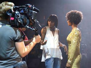 Angela-Bassett-directing-Yaya