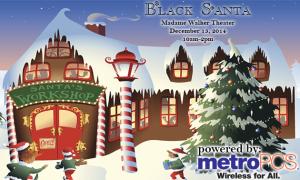 black-santa-dl