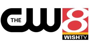 cw ch8-logo