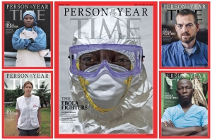 time-ebola-cover-person-of-the-year-14122-a