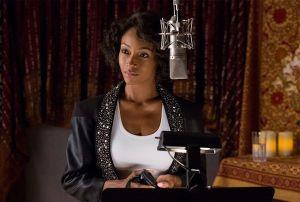 Yaya-as-Whitney-Houston-3