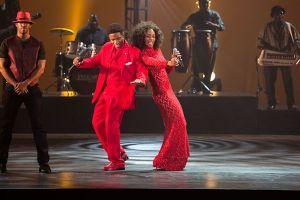 Yaya-as-Whitney-Houston