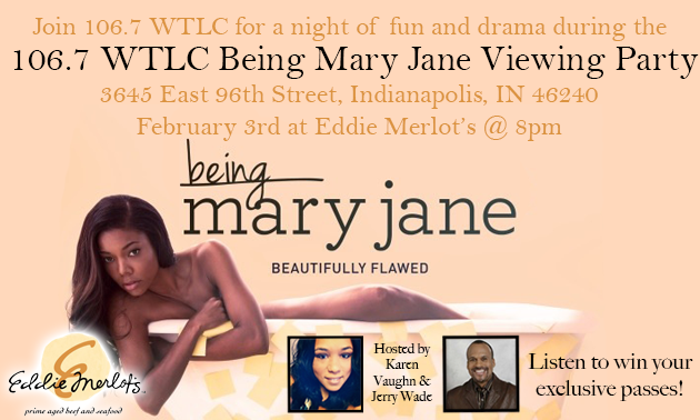 BMJ Viewing Party DL