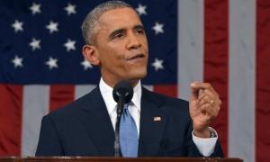 Pres Obama sotu-2015