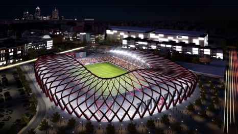 stadium-for-indy eleven photo credit IndyEleven