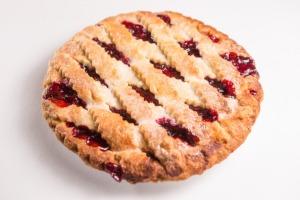 Ever So Humble Pie Company In Walpole
