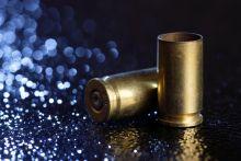 9mm Shells