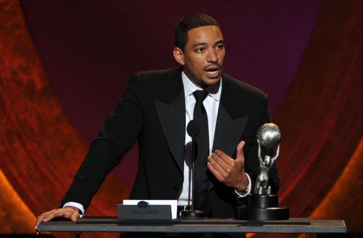 43rd NAACP Image Awards - Show