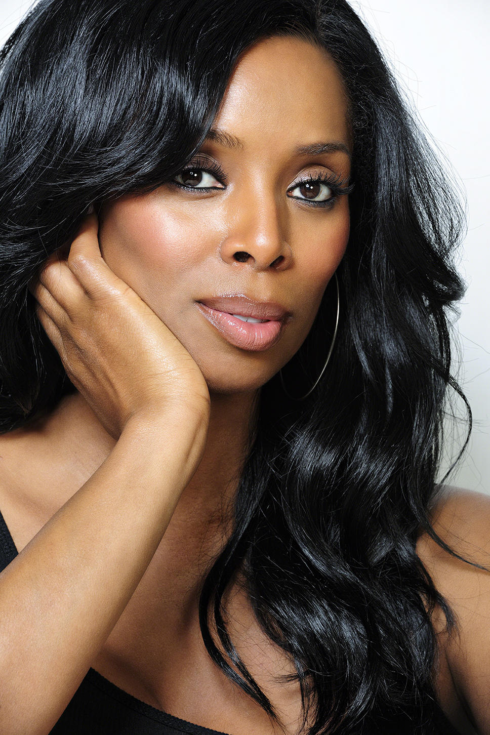 Tasha Smith WES Special Guest 3