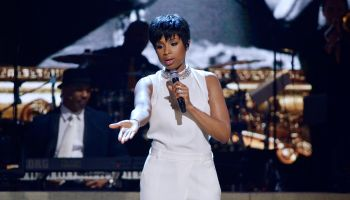 BET Honors 2014: Show