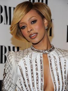 BMI Pop Music Awards - Arrivals