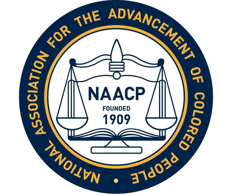 NAACP Logo