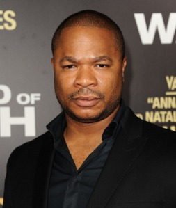 """LOS ANGELES, CA - SEPTEMBER 17:  Rapper/actor Xzibit attends the premiere of """"End of Watch"""" at Regal Cinemas L.A. Live on September 17, 2012 in Los Angeles, California.  (Photo by Jason LaVeris/FilmMagic)"""