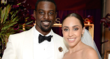 Congrats! Lance Gross Gets Married [PHOTOS, VIDEO]