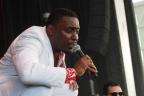 Soul Food Festival Performer: Big Daddy Kane